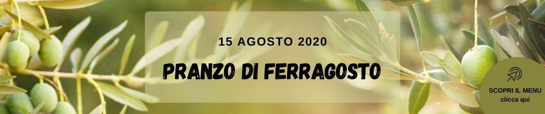 Ferragosto2020-BannerSitoIT