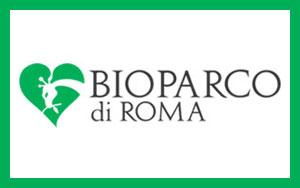 BDA_bioparco