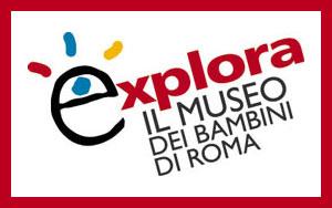BDA_explora