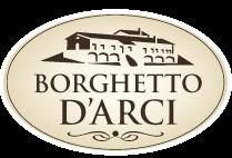 Restaurant borghetto d'arci