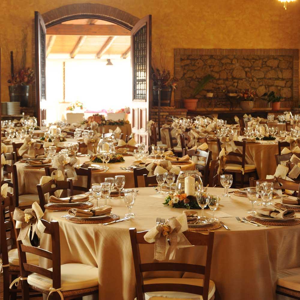 BDA_galley_ristorante_01