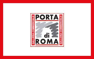 BDA_PortaRoma