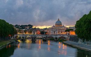 BDA_Roma