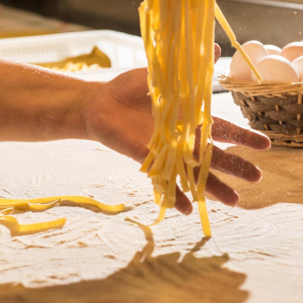 BDA_cucina007LR