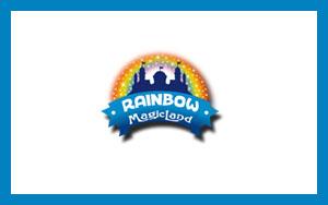 BDA_rainbow