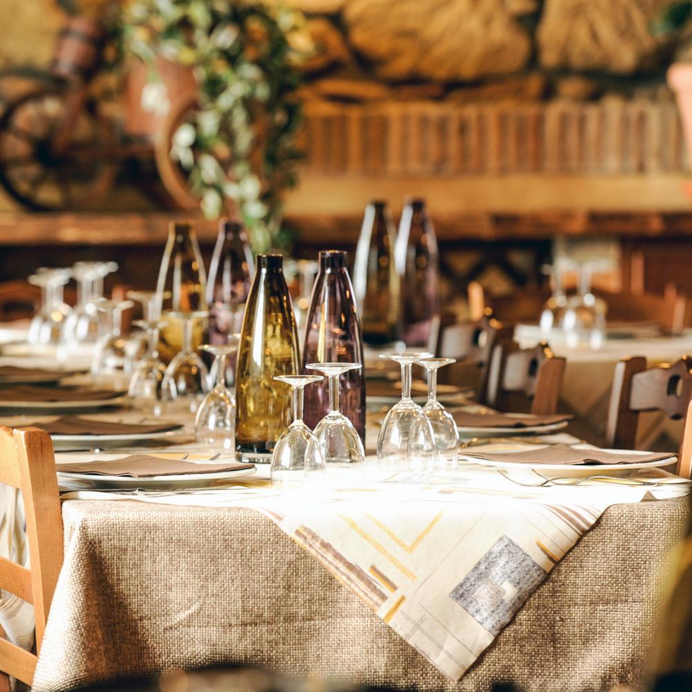 BDA_ristorante002_salacamino