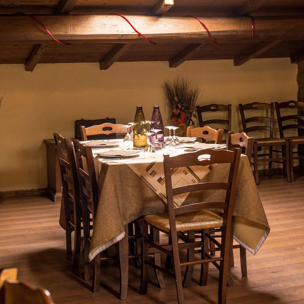 BDA_ristorante005_soppalco