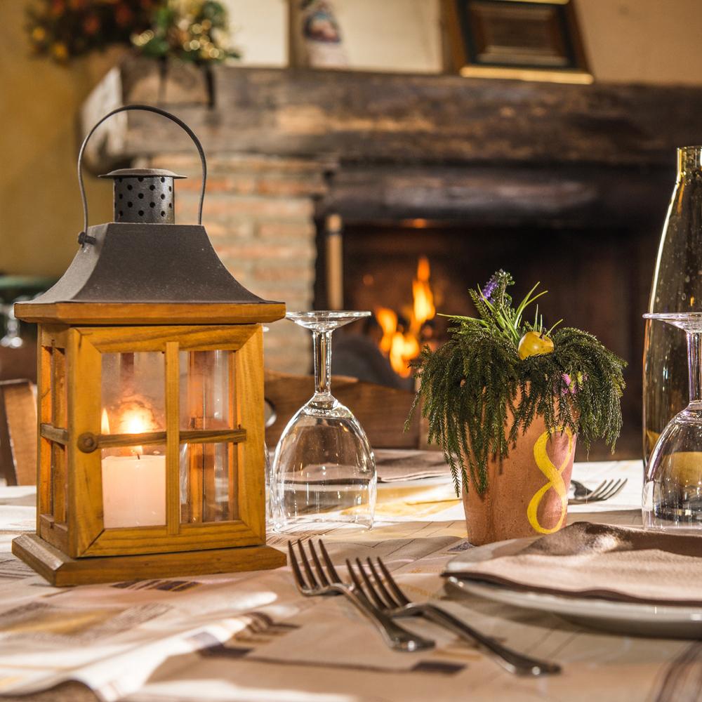 BDA_ristorante007_salacamino