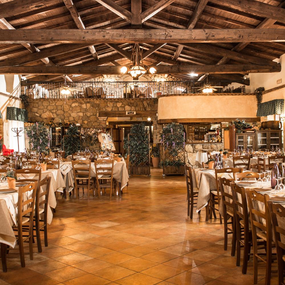 BDA_ristorante010_salone