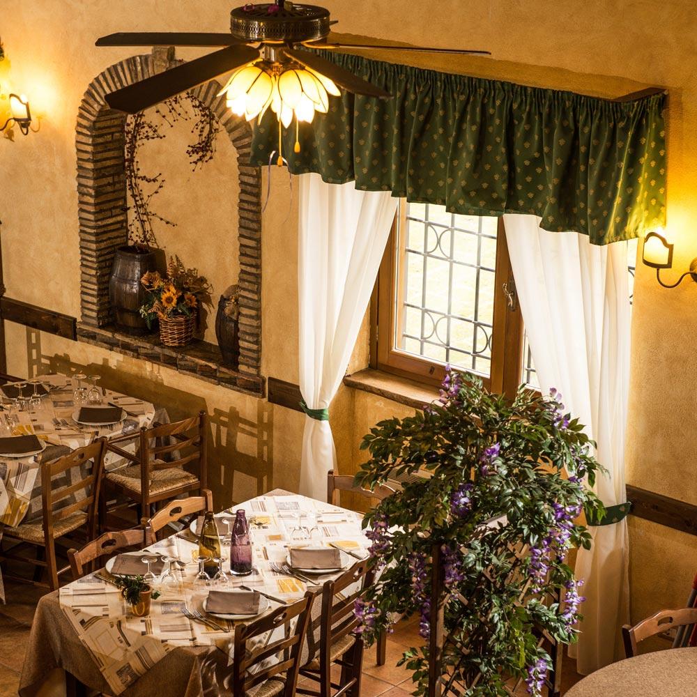 BDA_ristorante011_salone