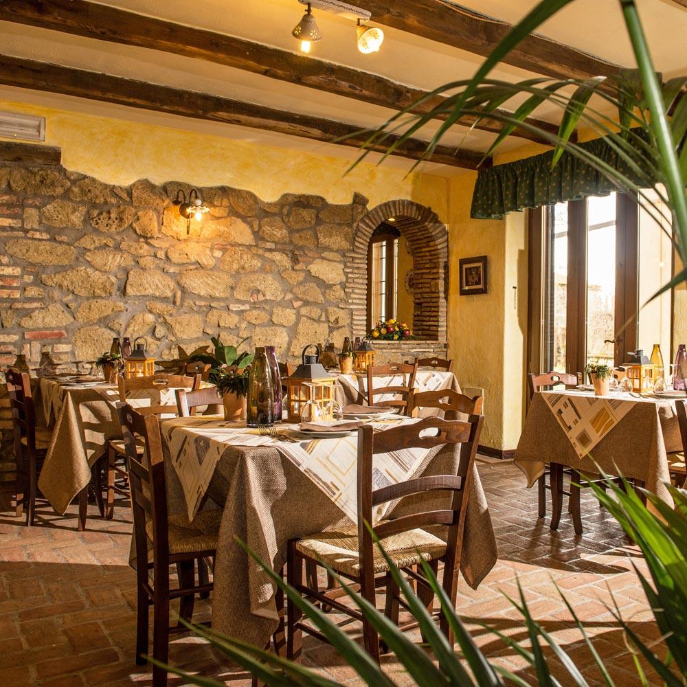 BDA_ristorante014