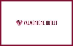 BDA_valmontone