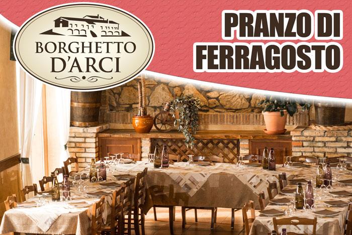 Borghetto_pranzo_ferragosto_offerte