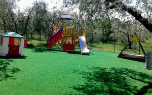 babypark01_508_320