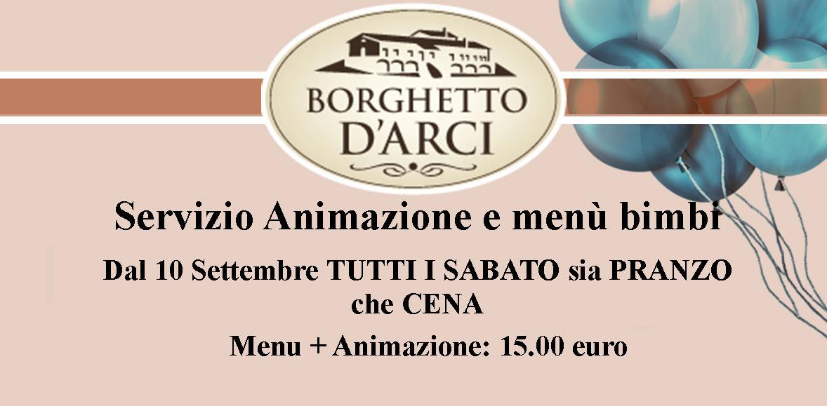 locandina_animazione_borghetto