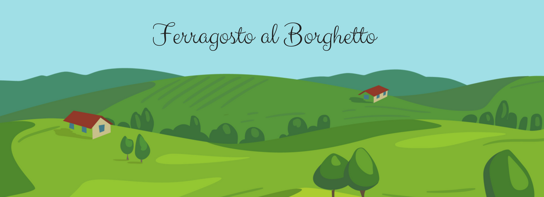 Ferragosto-news