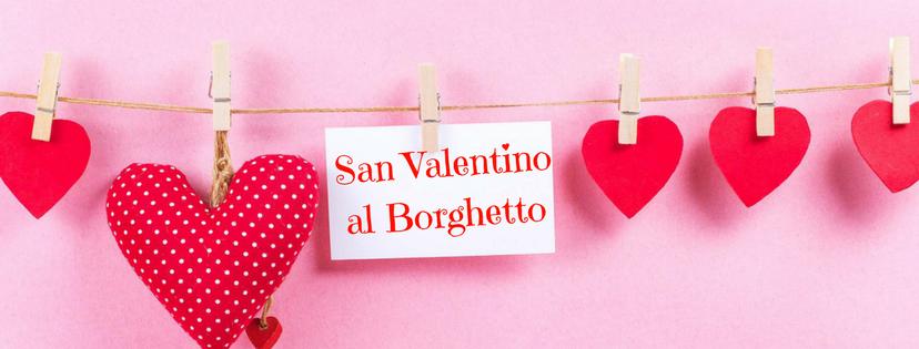 San Valentino-Cover