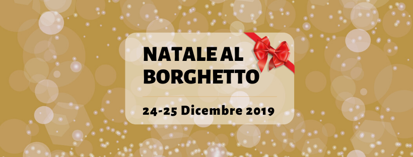 Natale-Cover-FB